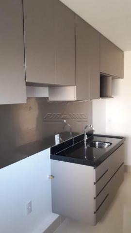 Apartamento para alugar com 3 dormitórios cod:L181511 - Foto 4