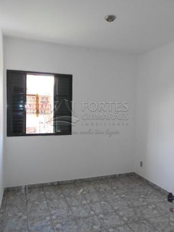 Apartamento para alugar com 3 dormitórios em Planalto verde, Ribeirao preto cod:L16517 - Foto 13