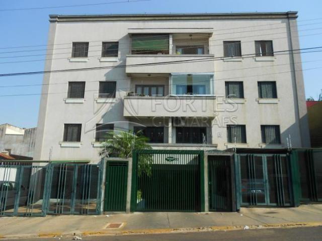 Apartamento para alugar com 3 dormitórios em Planalto verde, Ribeirao preto cod:L16517