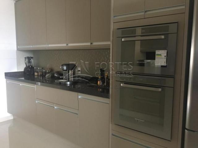 Apartamento para alugar com 4 dormitórios cod:L21702 - Foto 18