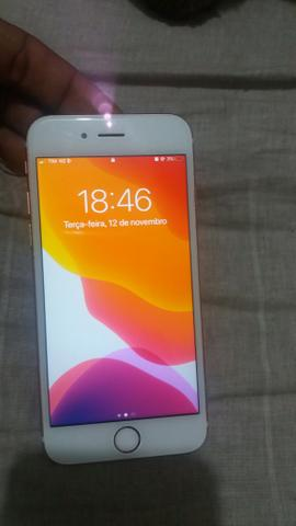 Iphone 6 completo