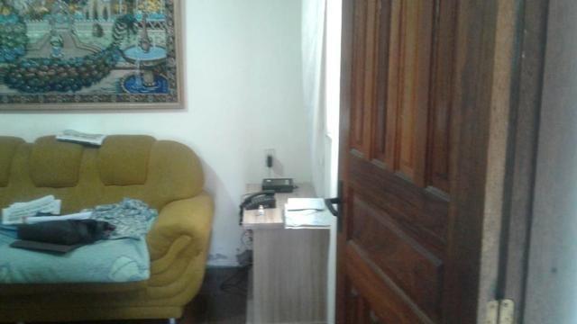Sobrado 03 dormitørios e vaga no sarandi R$127.000.00 - Foto 6