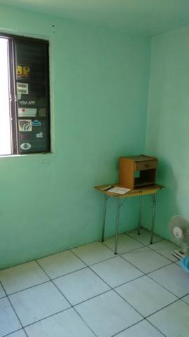 Apartamento 2d núcleo 1 cohab/jardim leopoldina/rubem berta - Foto 10