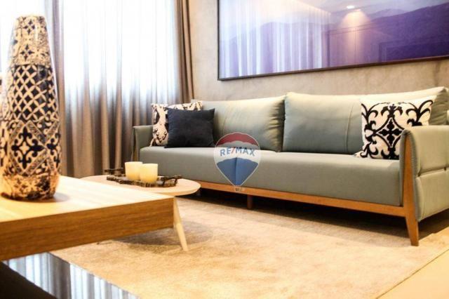 Apartamento residencial à venda, buritis, belo horizonte - . - Foto 5