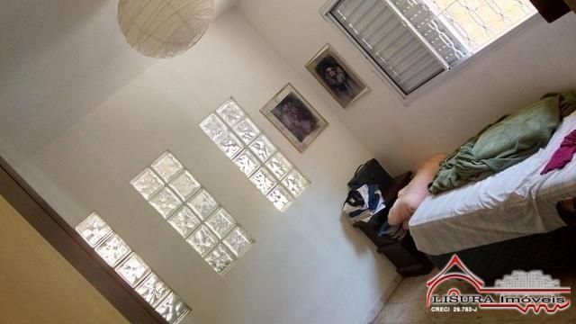Casa a venda no nova jacareí sp - Foto 4