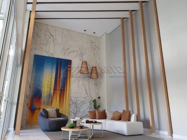 Apartamento para alugar com 3 dormitórios cod:L181511 - Foto 13