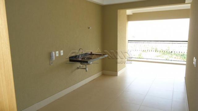 Apartamento para alugar com 4 dormitórios em Jardim botanico, Ribeirao preto cod:L132875 - Foto 4
