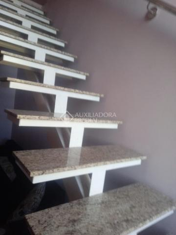 Casa à venda com 2 dormitórios em Igara, Canoas cod:306275 - Foto 5