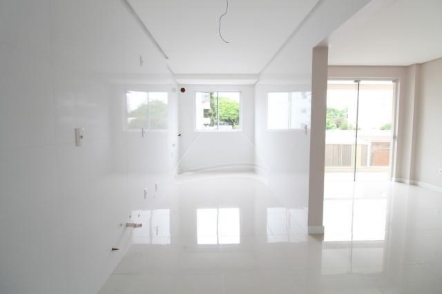Apartamento para alugar com 2 dormitórios em Centro, Passo fundo cod:13842 - Foto 2