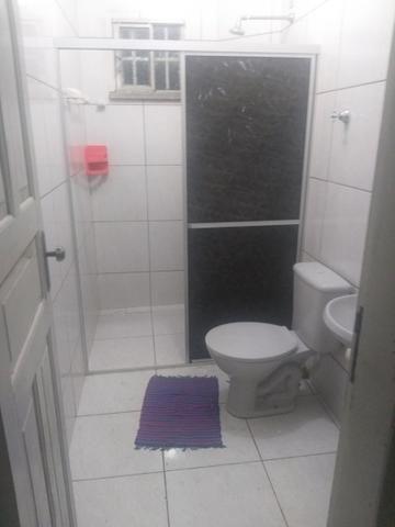 Casa em condomínio cinturão Verde * - Foto 5