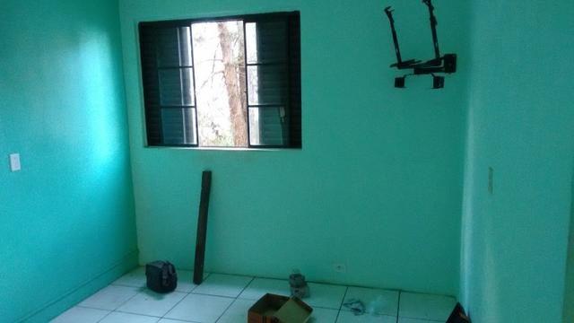 Apartamento 2d núcleo 1 cohab/jardim leopoldina/rubem berta - Foto 19