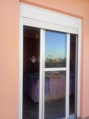 Casa à venda com 2 dormitórios em Igara, Canoas cod:306275 - Foto 9