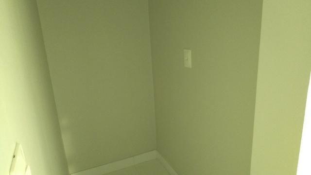 Samuel Pereira oferece: Casa Nova de 3 Suítes no Condomínio Alto da Boa Vista Sobradinho - Foto 12