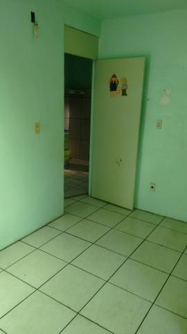 Apartamento 2d núcleo 1 cohab/jardim leopoldina/rubem berta - Foto 7