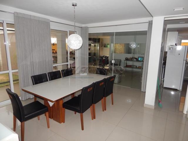 Casa de condomínio para alugar com 4 dormitórios cod:L154910 - Foto 3