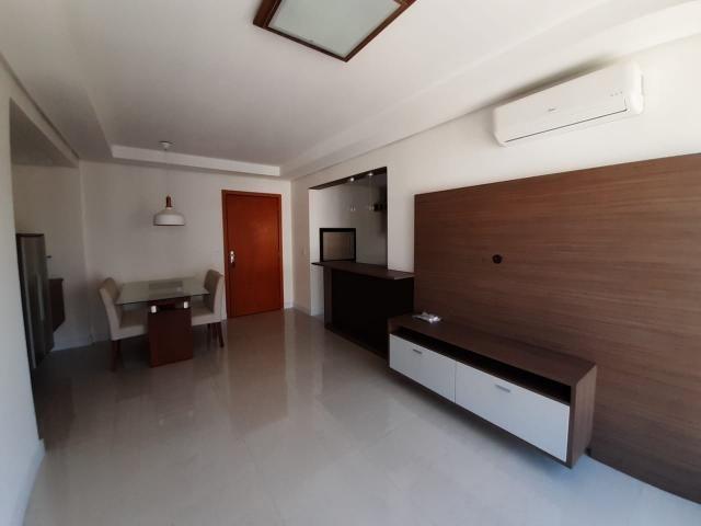 Apartamento para alugar com 2 dormitórios em , cod:I-023597 - Foto 7