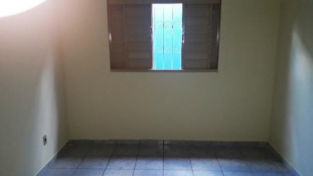 Casa Térrea/Ótima localização - Foto 8