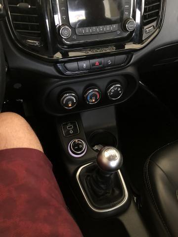Fiat toro - Foto 4