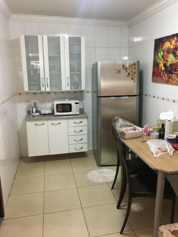 Casa, QE 15, Guará Ii - Foto 11