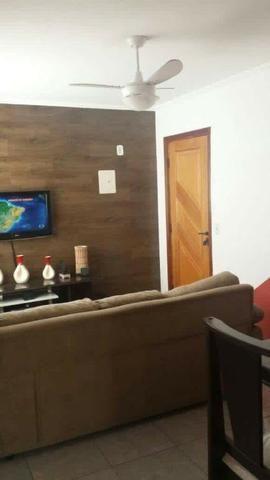 Oportunidade apartamento 2 quartos - Foto 2