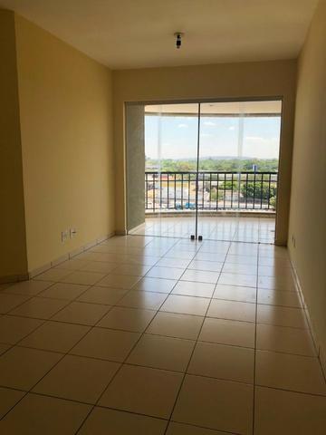 Apartamento 3 quartos Alto da Gloria - Foto 7