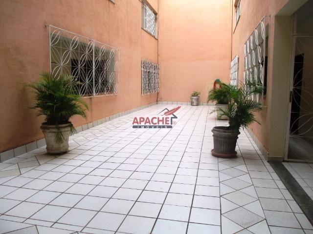Aluguel Apartamento no Calçadão - Foto 7