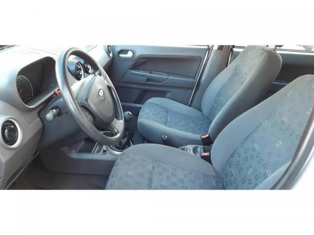 Ford EcoSport XLT 1.6 - Foto 6