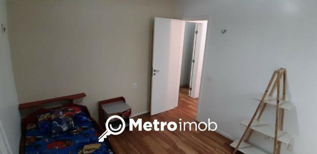 Casa de Condomínio com 3 quartos à venda, 200 m² Turu - São Luís/MA - Foto 2