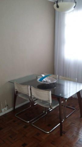 Apartamento residencial à venda, gutierrez, belo horizonte - . - Foto 4