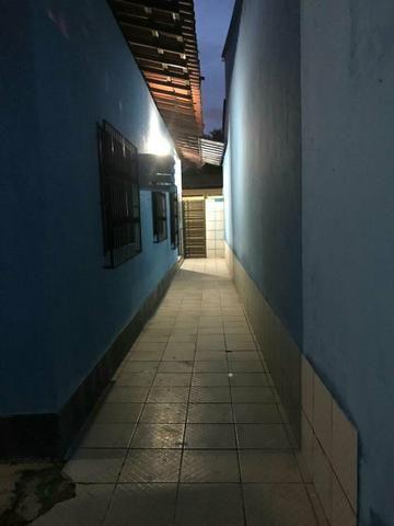 Casa em condomínio na ARIRIZAL Cohama - Foto 4