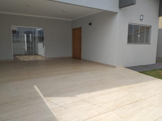 Linda Casa Jardim Panamá - Foto 13