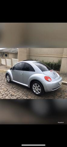 New Beetle - Foto 9