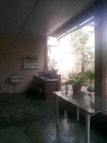 Conjunto Belvedere, Planalto - casa térrea com 4 quartos sendo 2 suítes - Foto 10