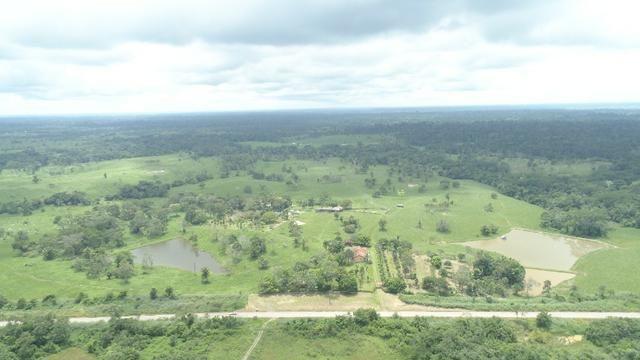 Fazenda Próxima de Rio Branco - Foto 2