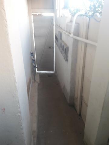 Alugo Casa independente/kitnet- 2 quartos - Santa Cruz-BH - Foto 4