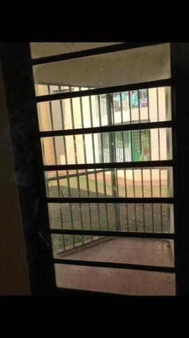 Ótimo apartamento perto da UFMS - Foto 4