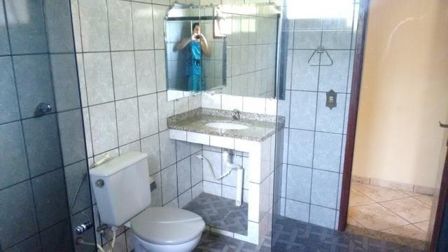 Aluga-se Casa Bem Arejada e de 2 quartos em São Pedro da Aldeia - Foto 7