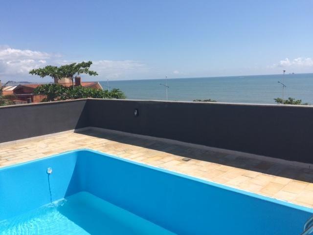 Casa à venda com 4 dormitórios em Centro, Piçarras cod:958 - Foto 20