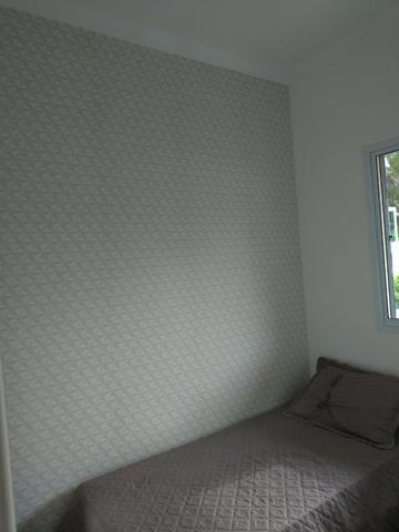 Luar do Pontal | Apartamento no Recreio de 3 quartos com suíte | Real Imóveis RJ - Foto 12