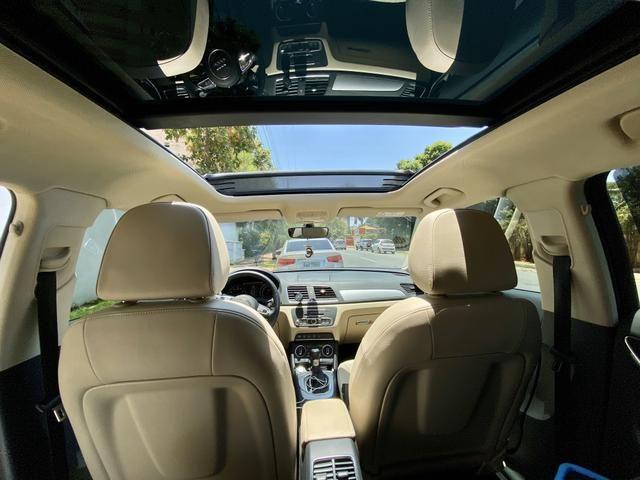 Audi Q3 Ambiente 2018 1.4 TFSI - Foto 3
