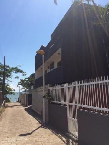 Casa à venda com 4 dormitórios em Centro, Piçarras cod:958 - Foto 2