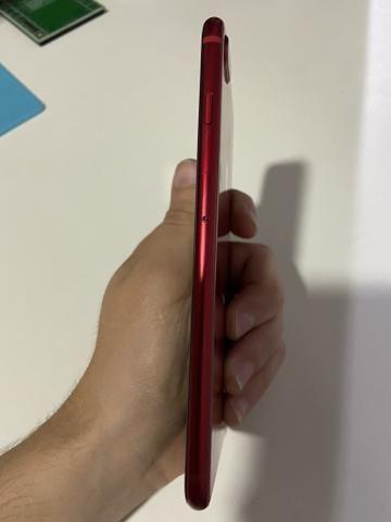 8 Plus vermelho - Foto 4