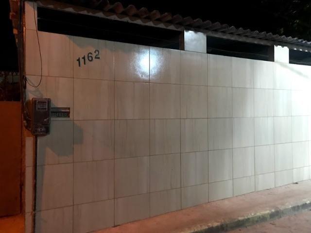 Aluga-se casa Campina do Barreto - Foto 9