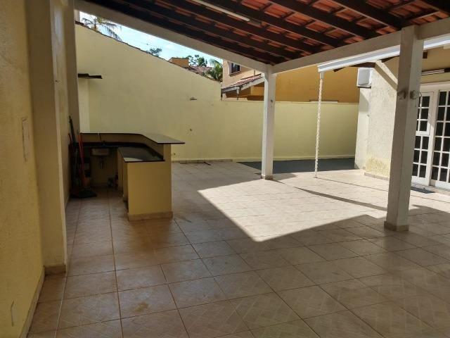 Casa Duplex no Condomínio Village Ponta Negra - Foto 19