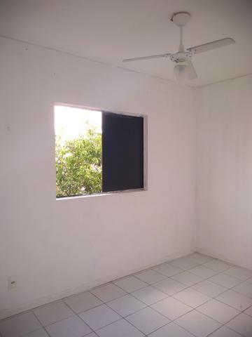 Apartamento 2/4 no Planalto - Foto 11
