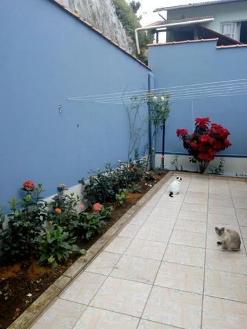 Casa 3 QTS no Centro de Domingos Martins - Foto 8