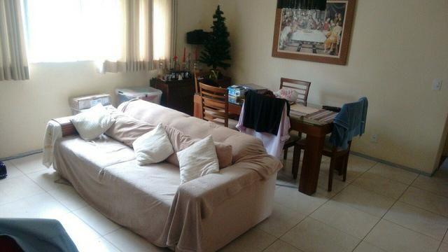 Apartamento com 3 dormitórios à venda, 89 m² por R$ 319.000 Meireles - Foto 7