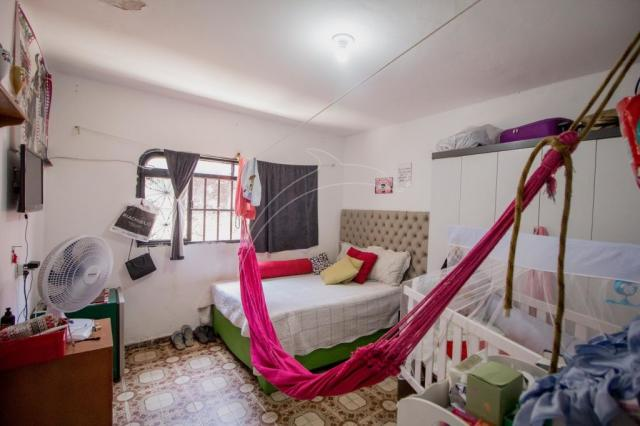 Qnl 5 - casa térrea 3 quartos - Foto 6