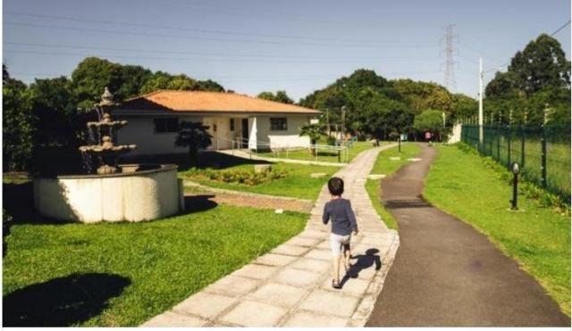 Apartamento à venda com 2 dormitórios em Santa quitéria, Curitiba cod:9479-moro - Foto 9