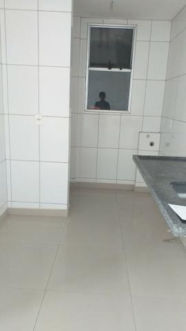 Apartamento em São Patrício-Jacaraipe - Foto 8
